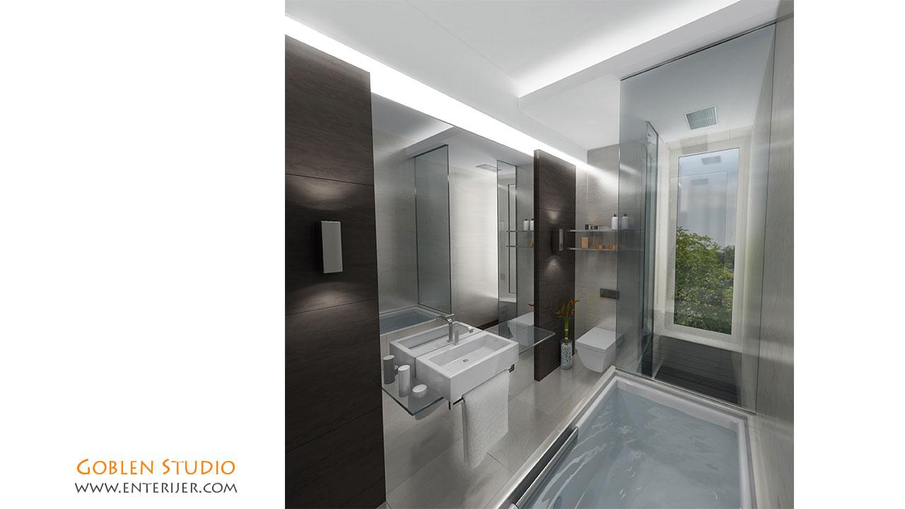 dizajn-kupatila