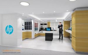 dizajn-poslovnog-prostora