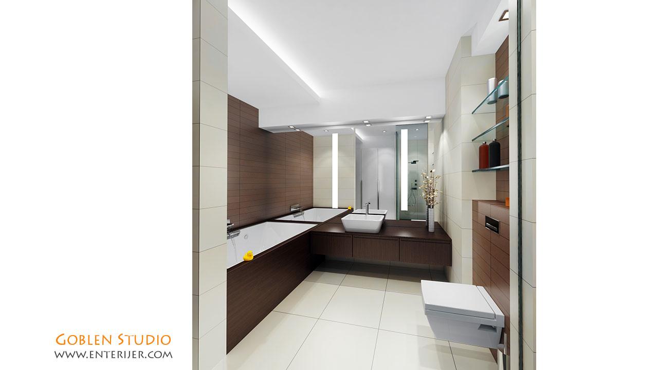 enterijer-kupatila