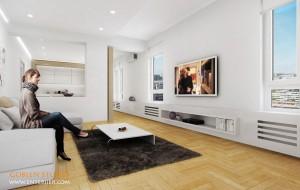luksuzne-dnevne-sobe