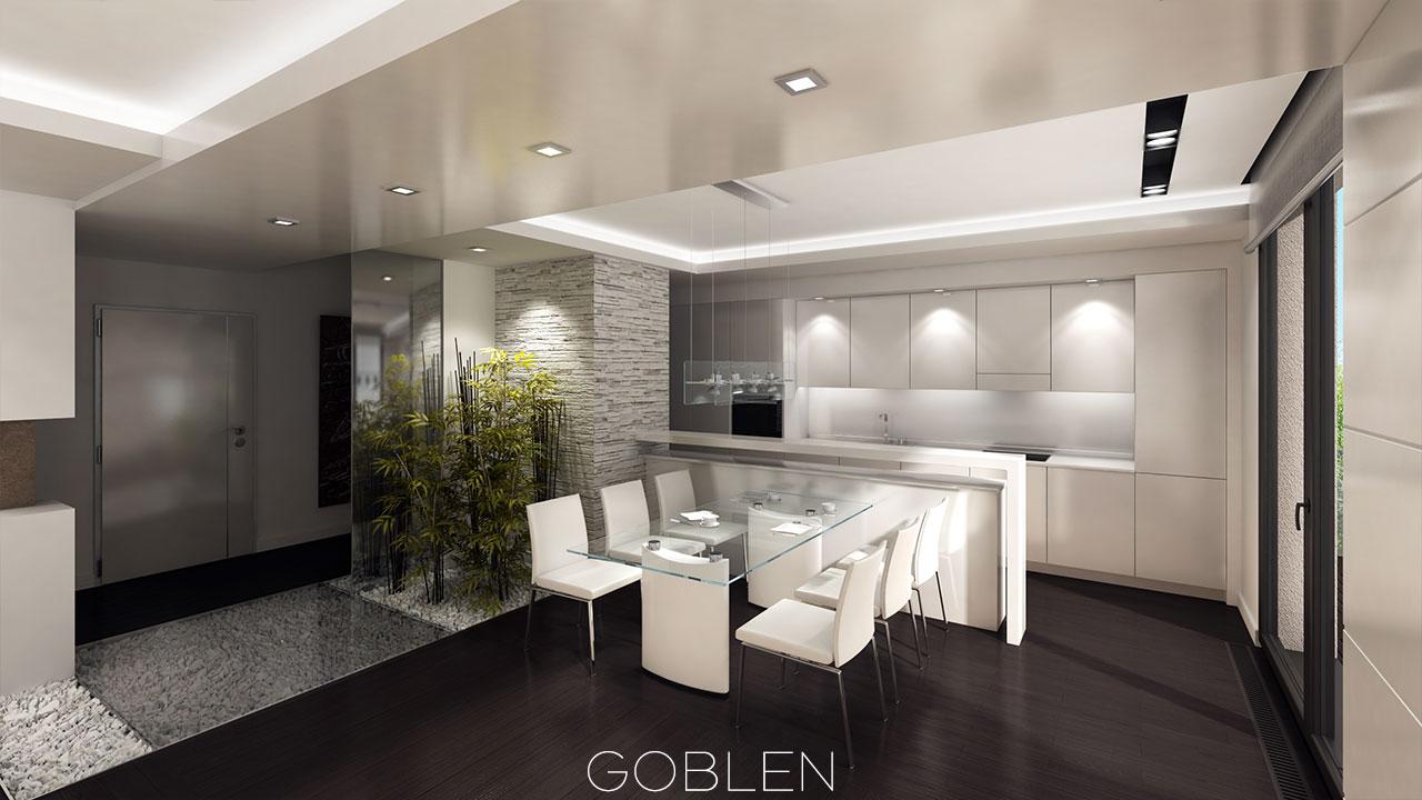 moderne-kuhinje