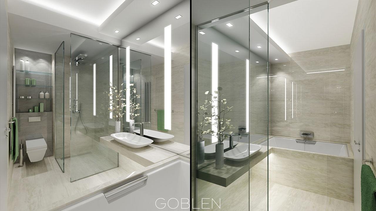 opremanje-modernog-kupatila