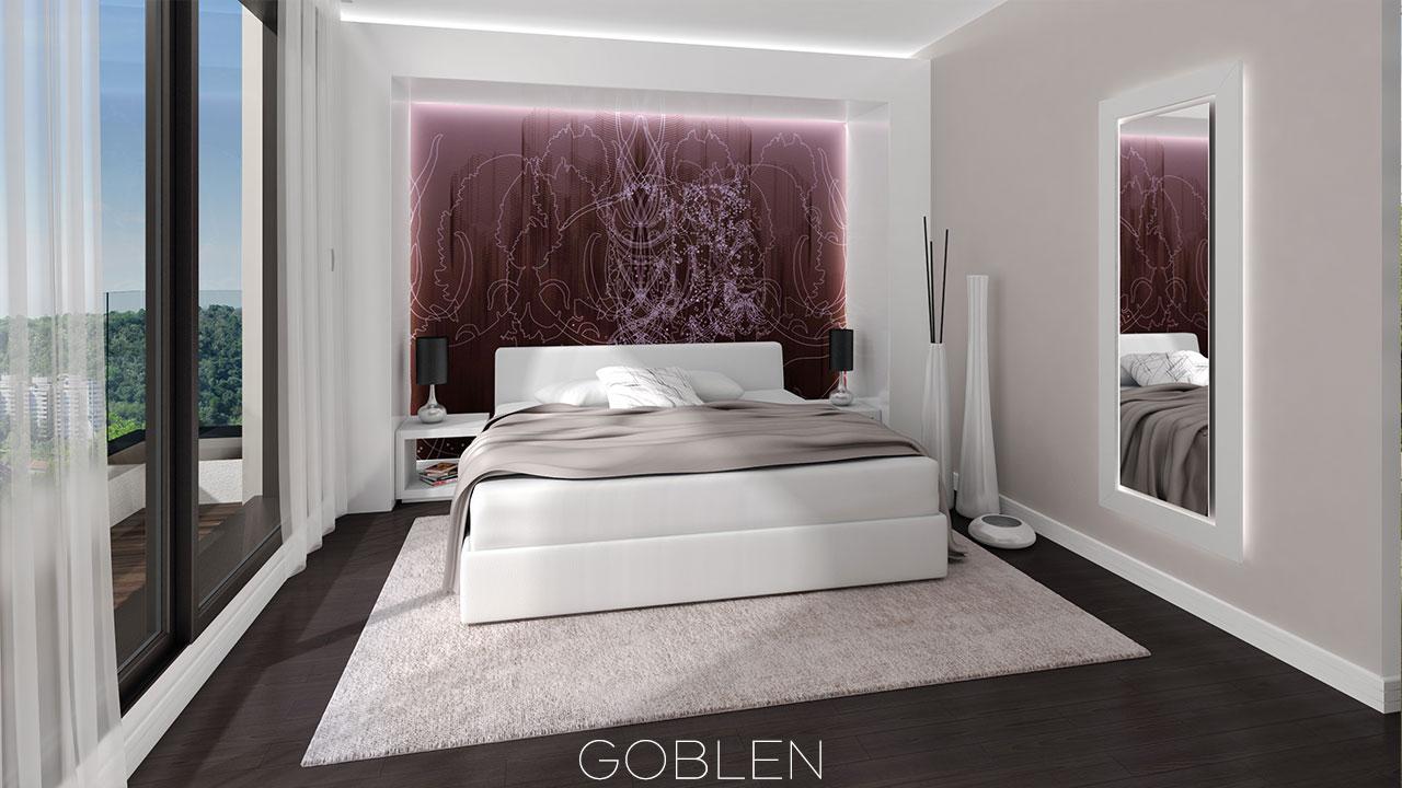 projektovanje-enterijera-spavace-sobe