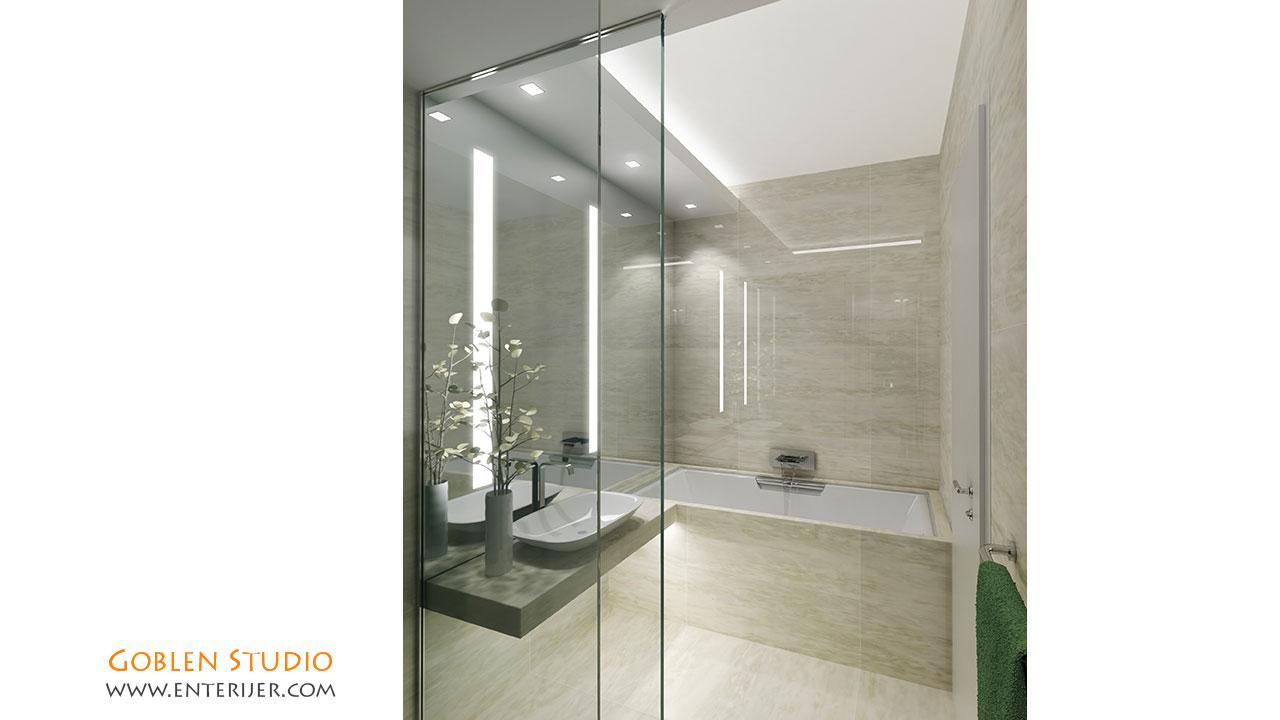 projektovanje-kupatila