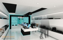 projektovanje-poslovnog-prostora