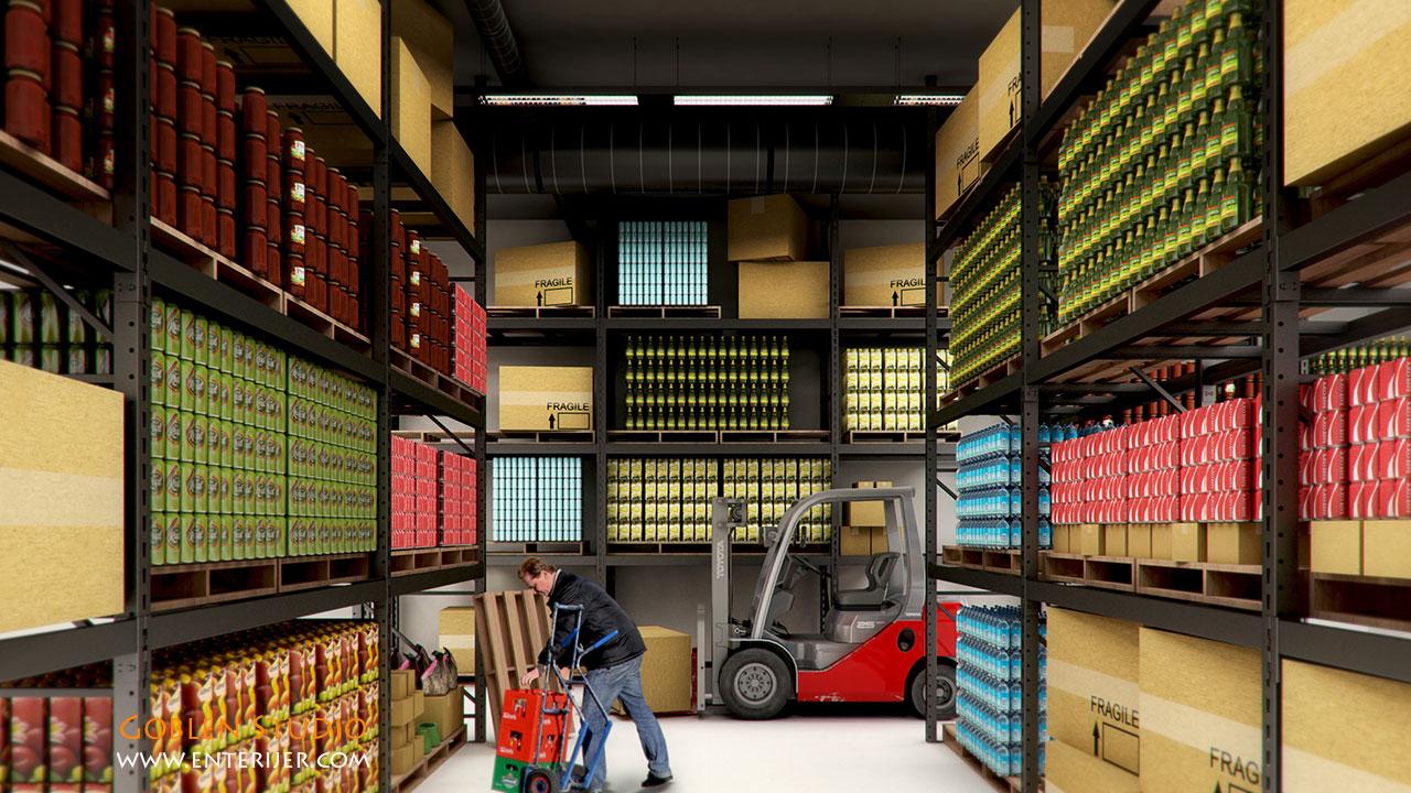 supermarket-magacin