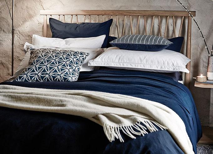bracni-krevet-enterijer