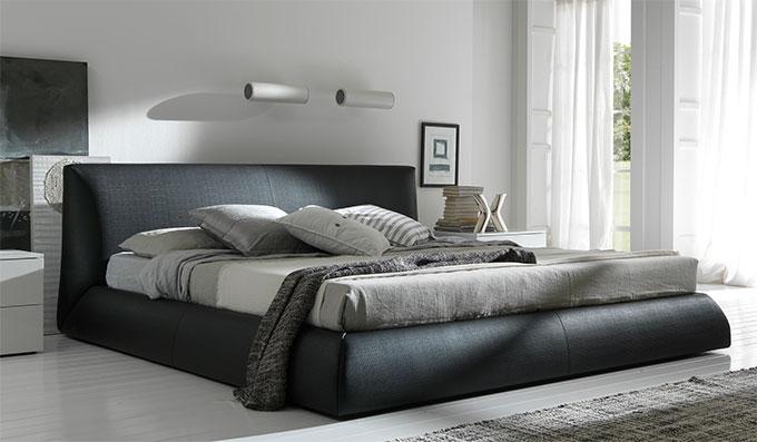 bracni-krevet