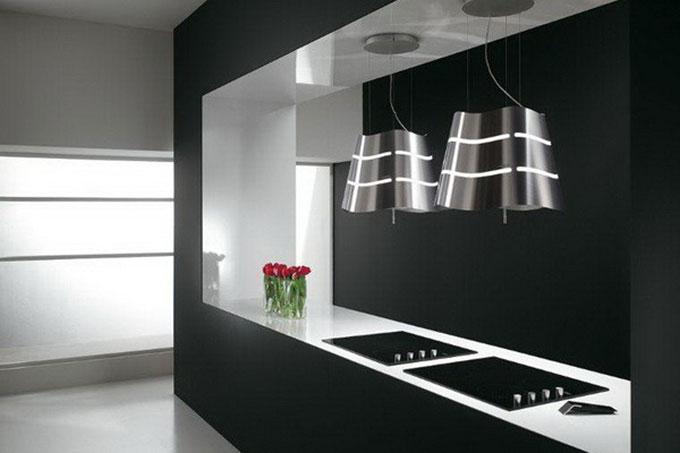 crno-bela-kuhinja