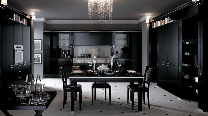 kuhinje-slike