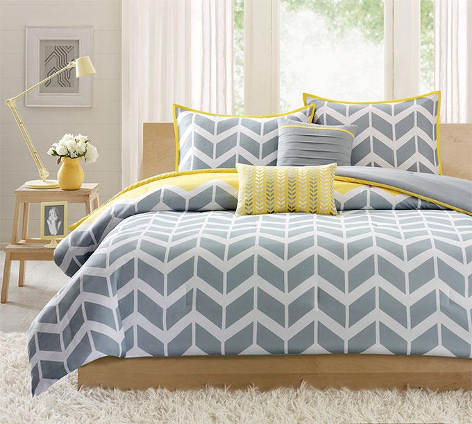 moderni-krevet