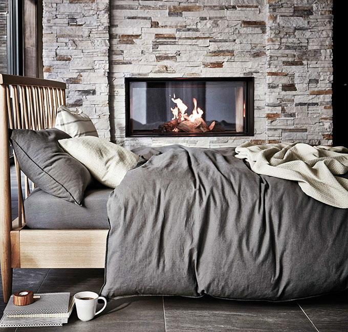 posteljina-na-krevetu-spavace-sobe