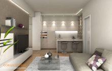 Enterijer-moderan-stan-dnevna-soba