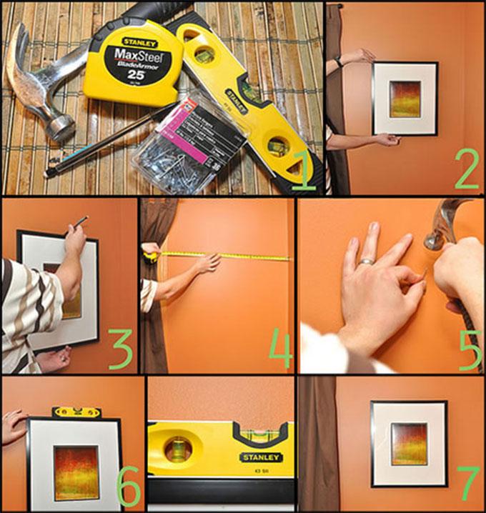 kacenje-slike-na-zid