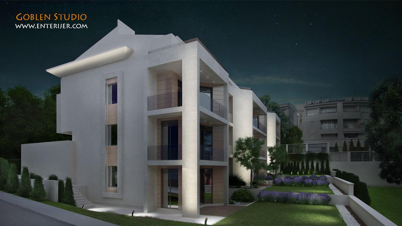 osvetljenje-fasade
