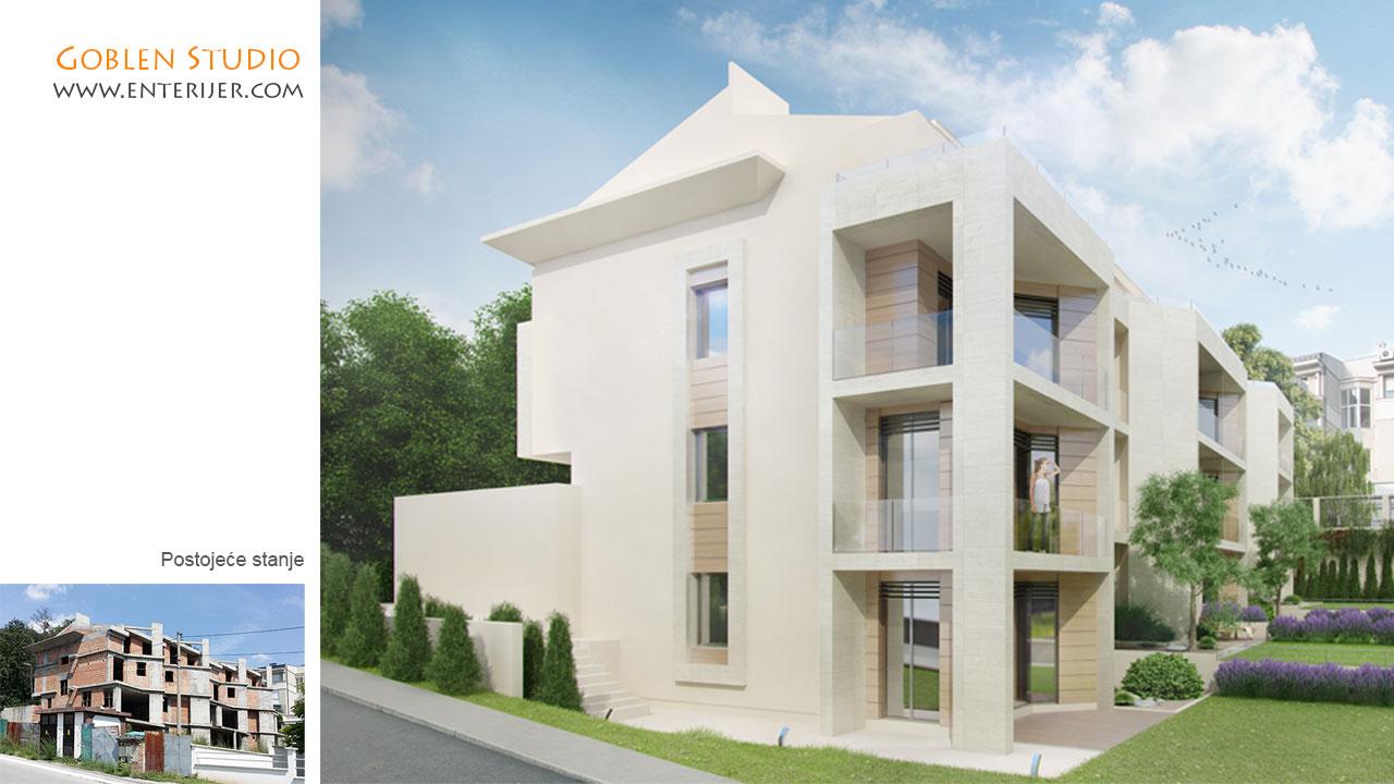 projektovanje-fasada