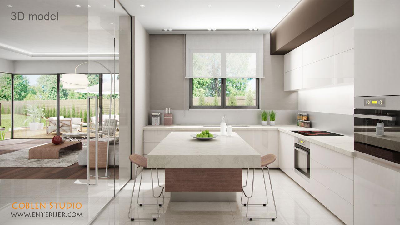 5-opremanje-kuhinje