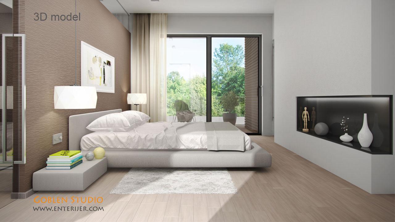 7-opremanje-spavace-sobe