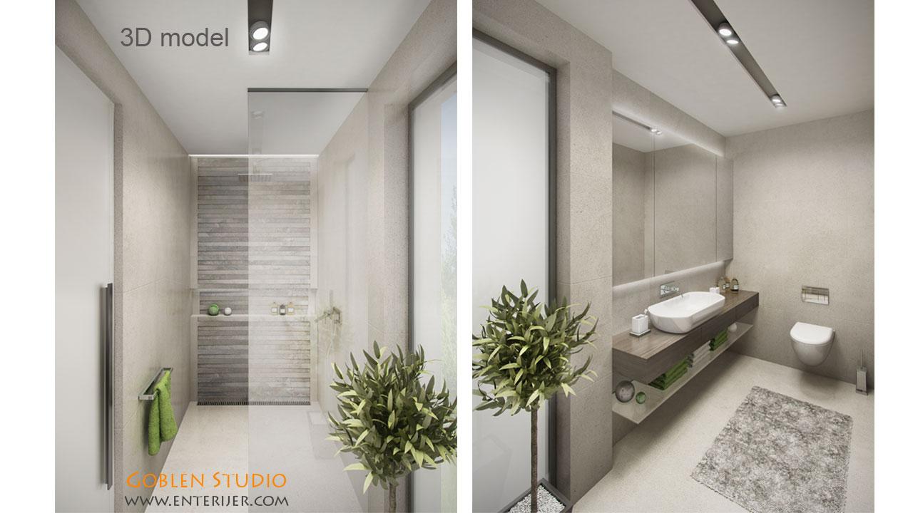 8-opremanje-kupatila