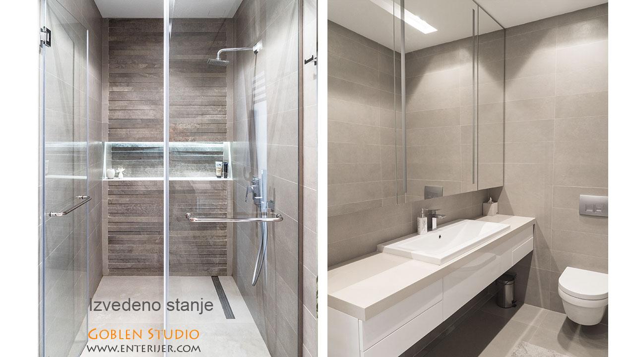 9-opremanje-kupatila-izvedeno