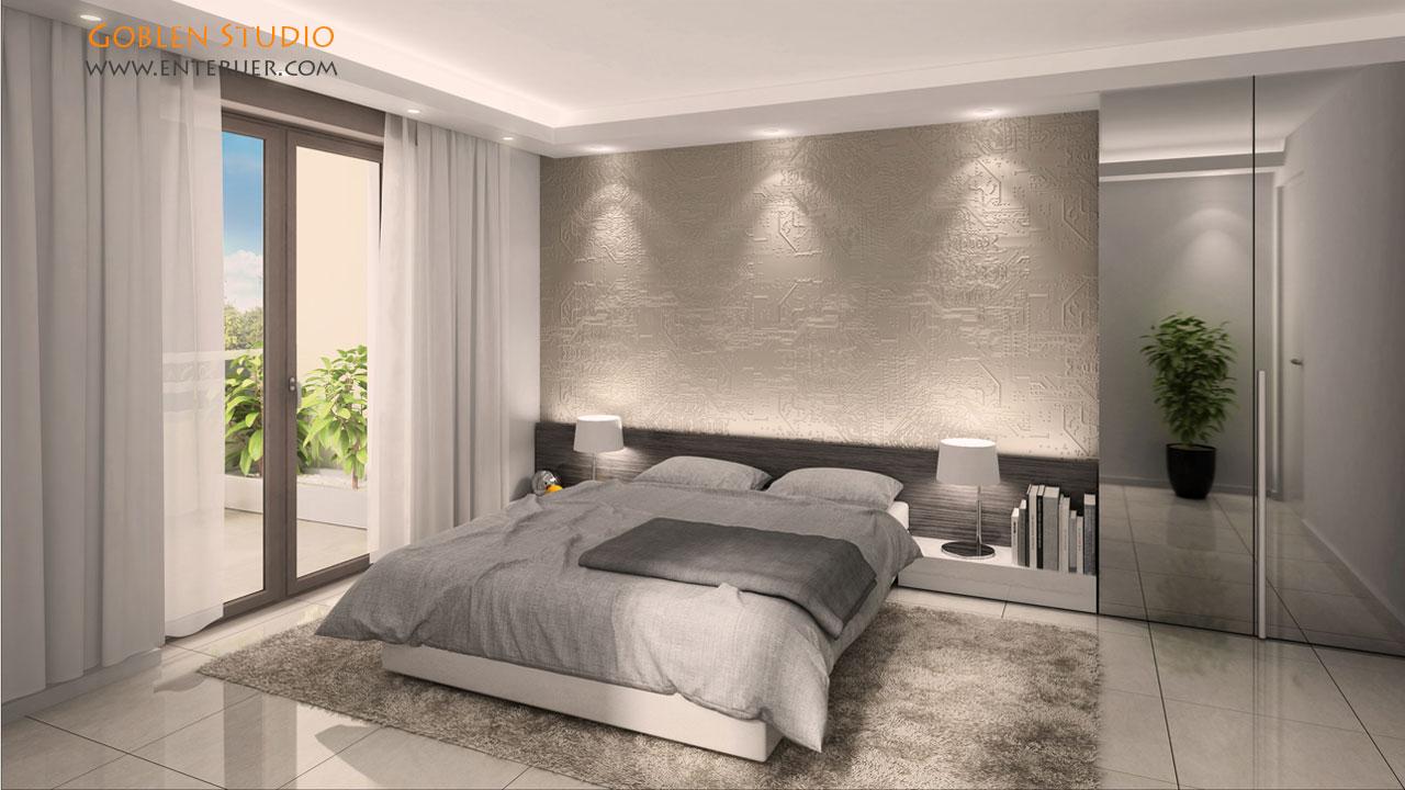 ap3-opremanje-spavace-sobe