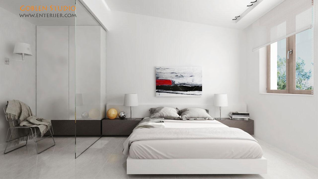 ap4-opremanje-spavace-sobe