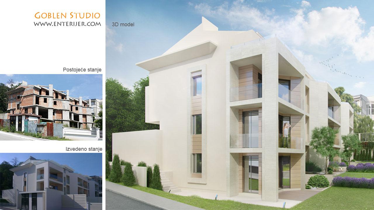 dizajn-dvorisne-fasade