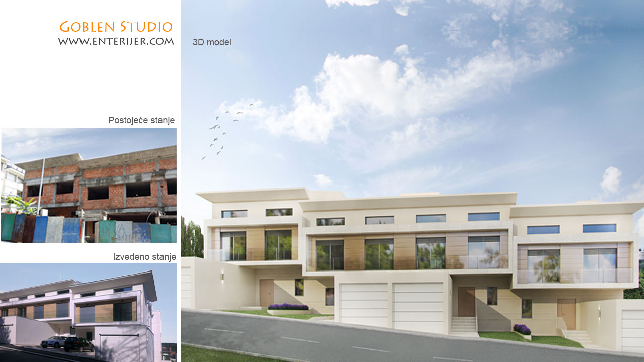 dizajn-fasade-1
